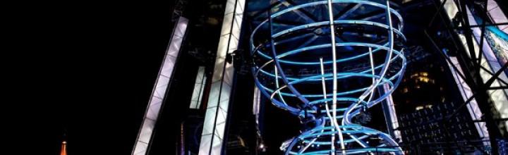 If 'Million Second Quiz' Succeeds, NBC Gets the Grand Prize