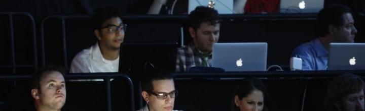 How US and UK spy agencies threaten Internet security