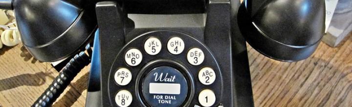 Verizon, facing protest, won't kill wireline phone in hurricane-damaged area