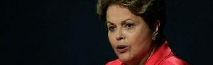 Brazil Cancels State Visit To US Over NSA Spying