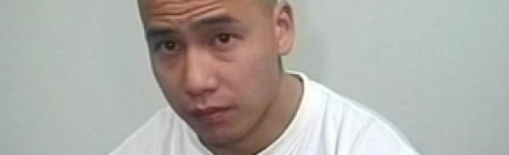 Leeds 'dial-a-drug' gang jailed