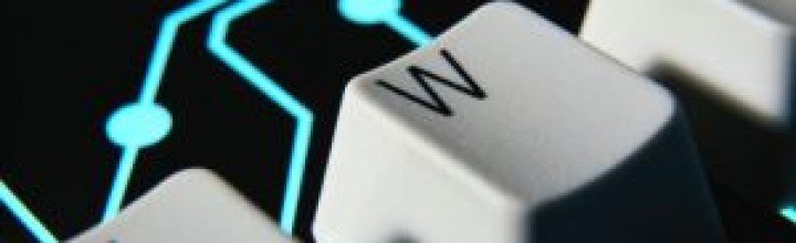 Consortium of international investors buys e|net