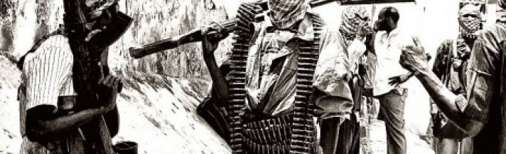 Borno residents want phone network restored as Boko Haram gets deadlier