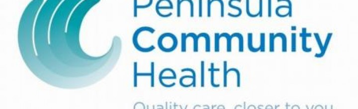 Phone numbers change at Cornish health clinics and community hospitals: INFO