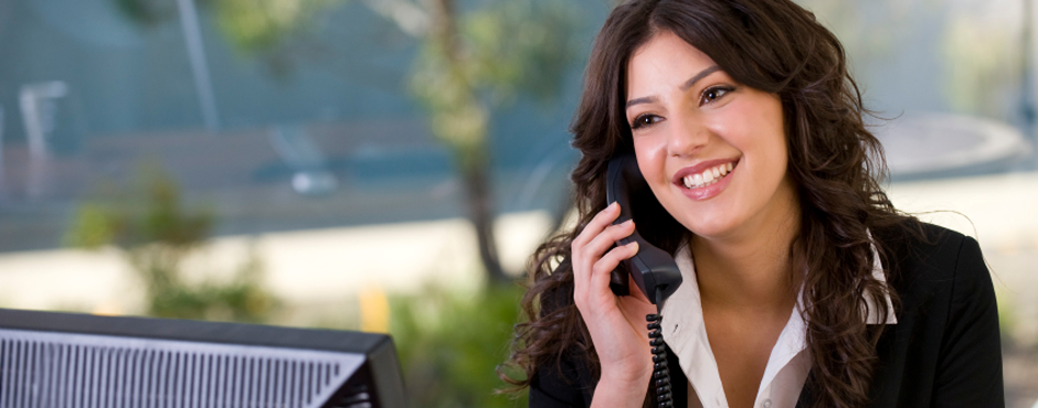 Professional Phone Systems for your business